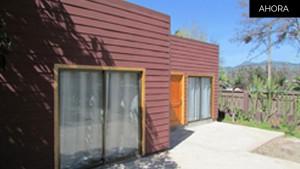 roitman-constructora-proyectos-2-casas-las-hijuelas-ahora
